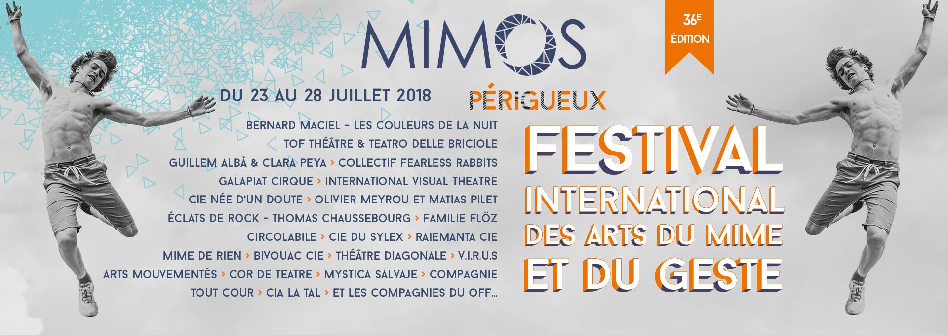 Mimos 2017